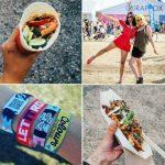 vegan festival pohoda