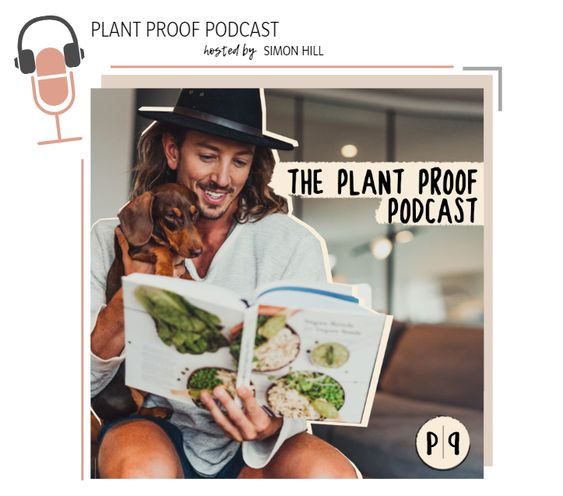 plant proof podcast